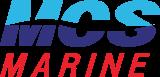 Marine Cargo Service Co.,Ltd